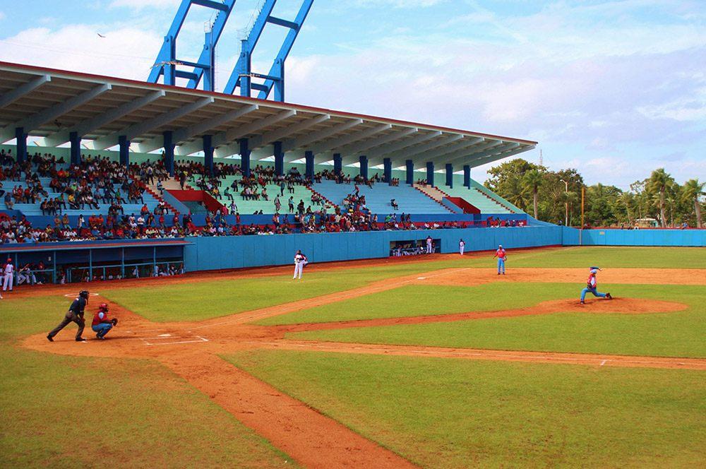 Coperture Stadio LITRA
