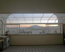 vetrate e giardini d'inverno