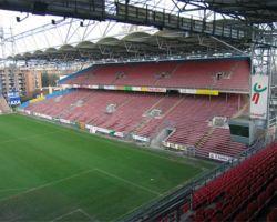 coperture stadi Cagliari