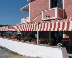 tende solari Cagliari